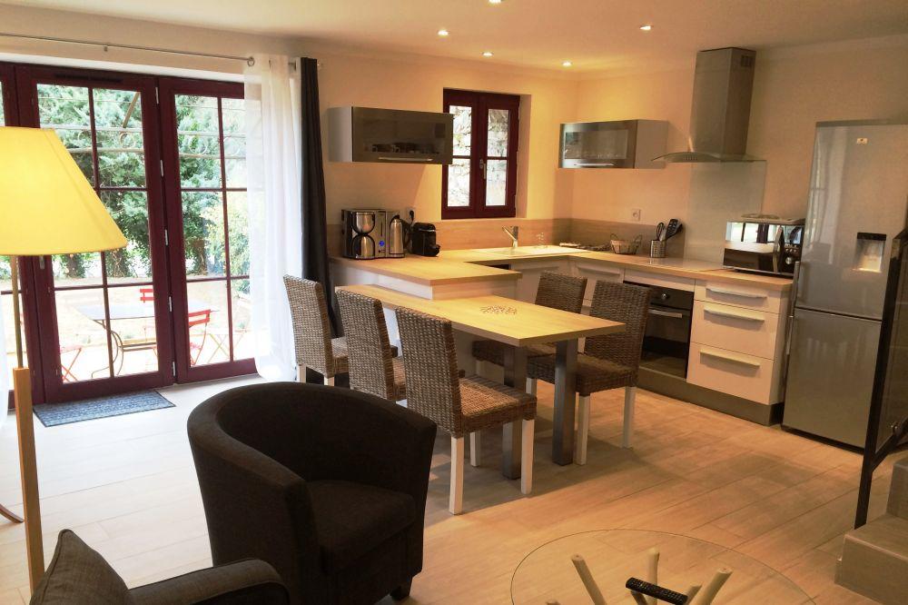 g tes la bastide du vigneron saint maurice d 39 ibie en sud ard che. Black Bedroom Furniture Sets. Home Design Ideas